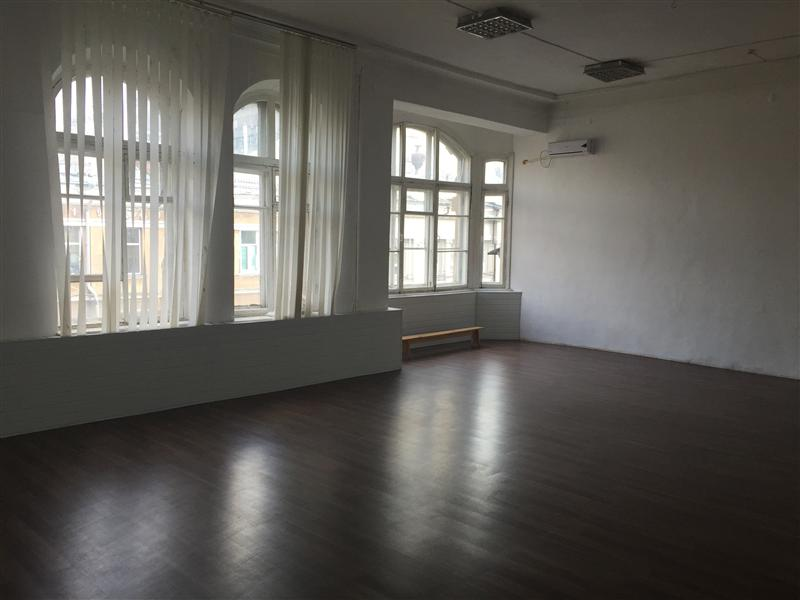 Art-Dream Dance Studio (ЙОГА, ТАНЦЫ ДНЕПРОПЕТРОВСК)